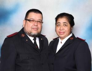Carlos and Eva 300x230